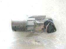 Niehoff LC61761 Ignition Lock Cylinder