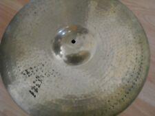 "20"" Zildjian K Custom Ride Cymbal 2780g"