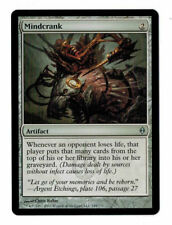 New Phyrexia Uncommon Individual Magic: The Gathering Cards