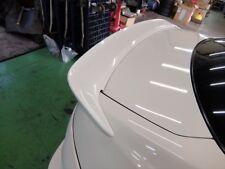 Lexus IS200 IS300  Altezza TRD AERO Rear Boot Trunk Spoiler  Wing