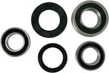 Pivot Works Rear Wheel Bearing Kit SUZUKI GSXR1000 PWRWS-S05-000