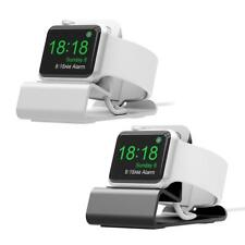 Charging Cradle Holder Bracket For iWatch Apple Watch Charger Dock Station