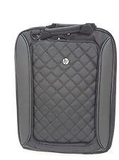 """HP 3 In 1 Style Laptop Bag Hand straps Shoulder or Back Pack 18"""""""