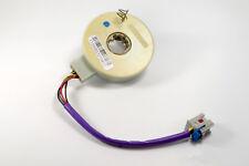 Sensor de Ángulo Rotación Dirección Fiat Grande Punto, 199 , con Esp,