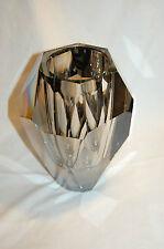 Swarovski Silex Satin Vase 892541 Best Offers Considered