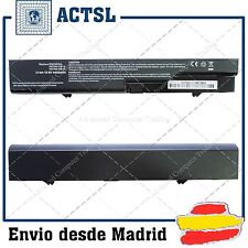 BATERIA PARA PORTATIL HP 620 593572-001 Ion-Litio