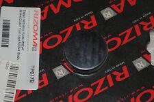 couvercle réservoir de liquide RIZOMA Ducati 848 1098 1198 Monster 696 796 neuf