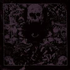 Flagellant - Maledictum new album (Watain,Funeral Mist)