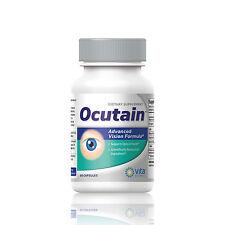 Ocutain - Advanced Vision Formula