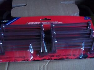 BRITAINS   40952A    12  PACK  FENCES      NEW BOXED