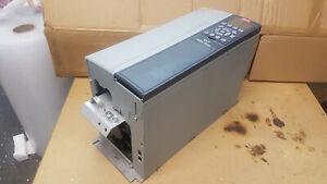 DANFOSS FC-102P15KT4E20H1 Frequenzumrichter D1031