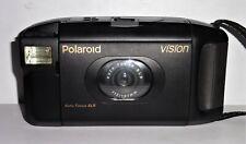 POLAROID Vision Autofocus SLR instant gebraucht, gut erhalten, für Sammler OVP