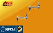 MEYLE HD ALFA ROMEO 147 156 GT  FRONT STABILISER ANTIROLL BAR  DROP LINKS LINK