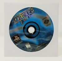 Armored Core - Sony PlayStation 1 PS1 PSX Game Only