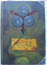 Liber Chaotica: 3: Nurgle by Marijan von Staufer (Paperback, 2003)
