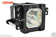 GENUINE OSRAM PVIP TS-CL110UAA LAMP INSIDE FOR JVC DLP TV HD-52Z575 / HD-56G787