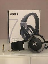 Yamaha HPH-MT7 - Kopfhörer Headphones Studio DJ