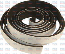 ALPHA 1.013154 COMBUSTION CHAMBER SEAL - BRAND NEW