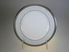 Noritake Lenore Platinum Bread & Butter Plate
