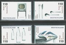 SELLOS  ALEMANIA 1999 PROCEDENTE  HB 50 DISEÑO 1v.