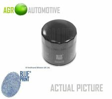 BLUE PRINT ENGINE OIL FILTER OE REPLACEMENT ADG02110