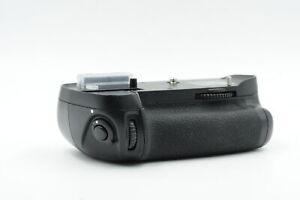 Meike Multi Battery Power Pack Grip for D600, D610 (MB-D14) #119