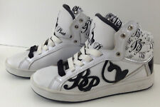 Baby Phat Women's Shoes US 6