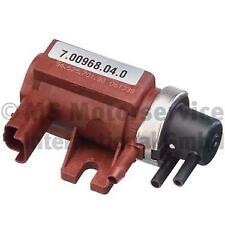 Pressure converter, turbocharger 7.00968.04.0 PIERBURG for CITROËN,FORD,MAZDA,PE