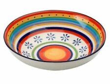 Casa Domani Ipanema 20cm Pasta Bowl By Spotlight