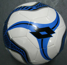 Lotto Soccer Ball Size 5