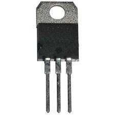 BTB16-700BW TRIAC 16A 700V TO-220 STMICROELECTRONICS