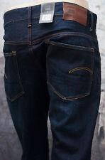 G-STAR RAW _ Jeans _%%SALE%%_ 3301 LOOSE _ DK AGED _neu_ W32/L30