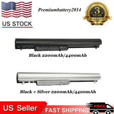 Battery for HP 15-F233WM 15-F240CA 15-F247NR 15-F271WM 15-F272WM 776622-001 p