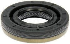 Axle Differential Seal Front Left Inner,Front Right Inner Dorman 600-606