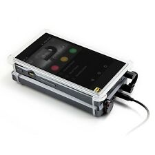 FiiO Stacking Kit for X5‑III 3rd Gen High Resolution Digital Audio Music Player