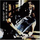 Joe Lynn Turner - Nothing Changed (1995)