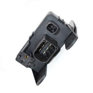 For Dodge Sprinter Mercedes-Benz E320 Glow Plug Relay Control Module Accessory