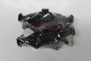 Disc Brake Pad Set Front MD766