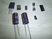 KIT FSP228-3F01 BRAND NEW POWER SUPPLY REPAIR KIT