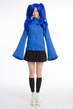 Vocaloid Kagerou Project Ene Takane Enomoto Cosplay Costume Dress