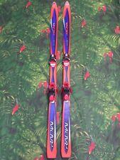 HEAD Radial 300~ 160 cm Ski + Tyrolia Spirit 3 junior Bindings