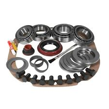 Differential Rebuild Kit-Master Overhaul Kit Yukon Differential 14050