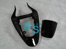 Black Tail Rear +Seat Fairing Suzuki GSXR600 GSXR750 GSX-R600 GSX-R750 2001-2003
