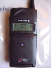Cellulare ERICSSON T18s