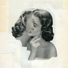 Julia Kent - Asperities [New CD]