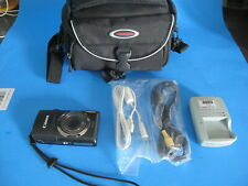 Canon PowerShot Digital ELPH SD3500 IS 14.1 MP Digital Camera