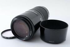 """""""Excellent++++"""" Minolta AF 75-300mm f4.5-5.6 Lens from Japan #985"""