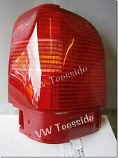 ORIGINALE VW SHARAN 01-05 Seat Alhambra 01-10 POSTERIORE DESTRO TAIL LIGHT 7m7945096a