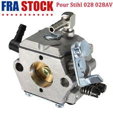 Carburateur Membrane+Kit de Réparation Convenable Husqvarna 2100CD Tillotson