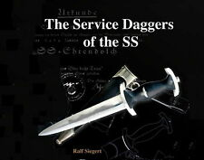 Le Service Dagues of The SS (Ralf Siegert)